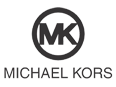 Michael Korse Brand