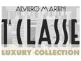 Alviero Martini - 1° Classe