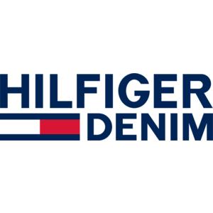 Tommy Hilfiger Brand Logo
