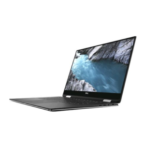 "DELL XPS 9570 15.6"" i7-8750H 2.2GHz - RAM 16Gb - SSD 512Gb - GeForce GTX 1050 4Gb"