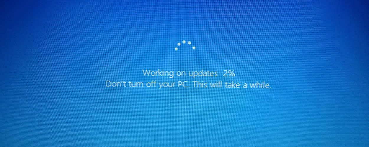 Windows 10 aprile 2019 Rilasciati aggiornamenti cumulativi con correzioni – BleepingComput
