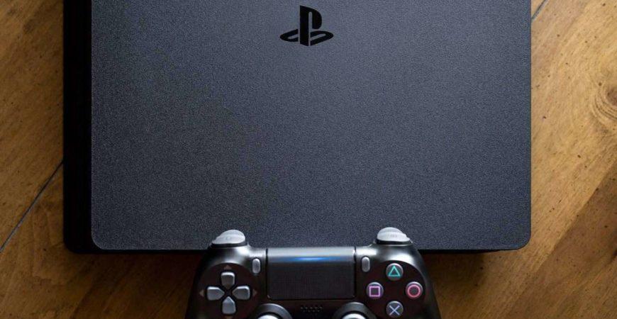PS4: Come cambiare il tuo ID PSN – GameSpot