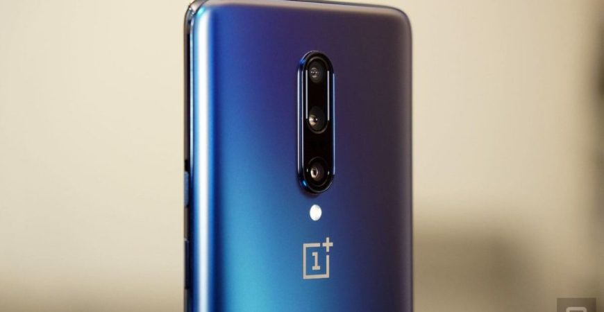 The Morning After: valutazione di OnePlus 7 Pro – Engadget